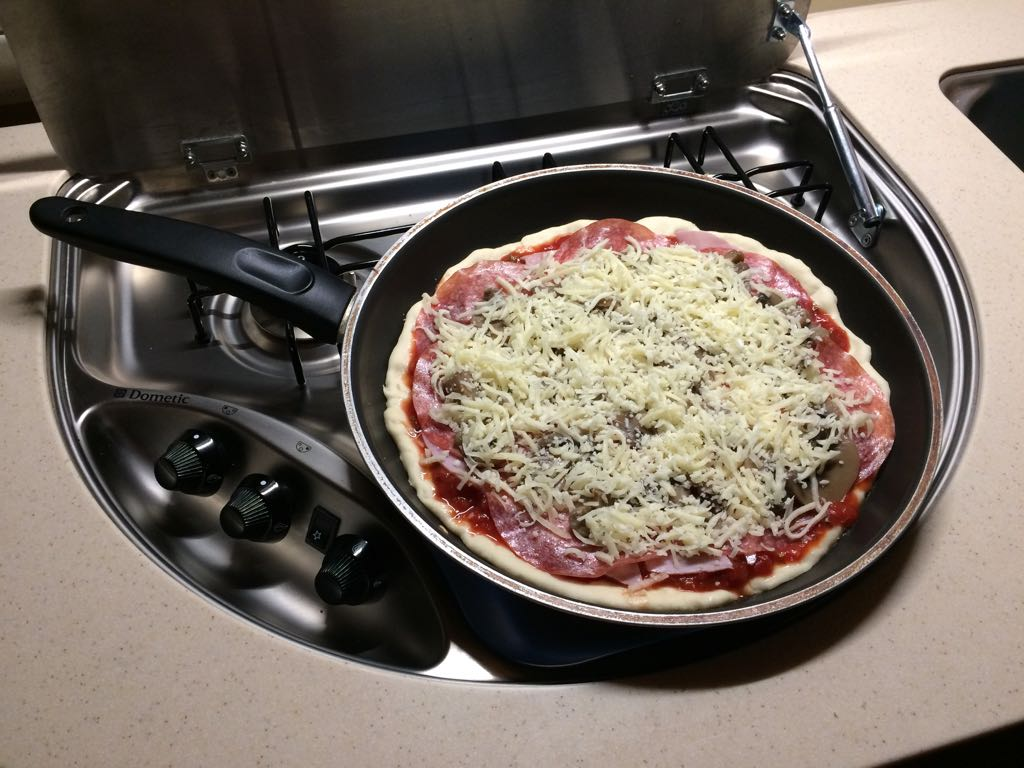 pizza_alternative_1